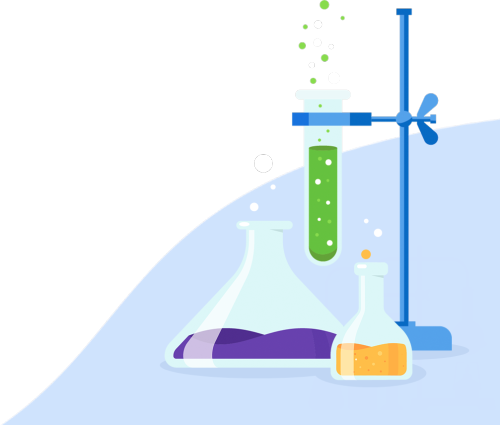 Join us inside the Landing Page Lab right